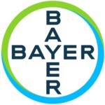 Collar Seresto Bayer Perros -8kg
